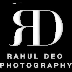 Rahul Deo Photography